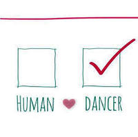 Human_and_dancer